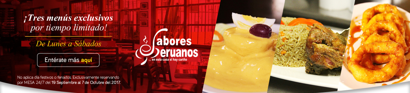3menu_sabores_peruanos