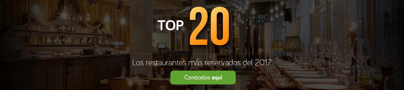 top20_2017